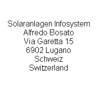 impressum-solaranlage-name